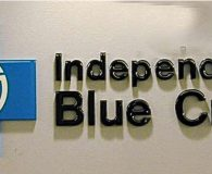 INDEPENDENCE BLUE CROSS – Installed in King of Prussia, PA