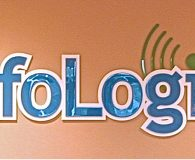 INFOLOGIX – Installed in Hatboro, PA
