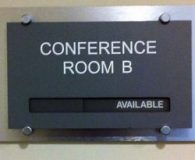 ADA-Conference-Room-Sign-300x205
