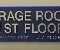 Regents-Park-ADA-Room-Sign-768x262