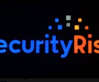 Security Risk Advisors Illuminated