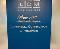 LCM RELO SOLUTIONS
