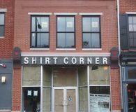 SHIRT CORNER (1)