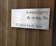 fortenberry & ricks, llc